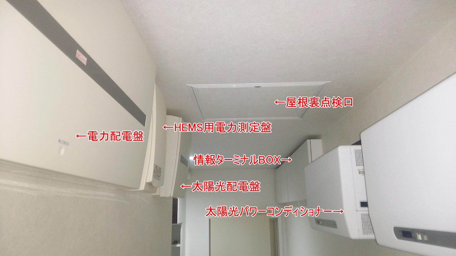 info_box